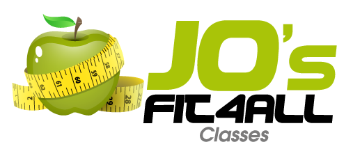 JosFit4All